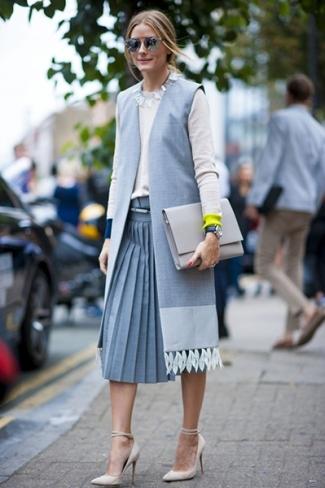 1_LFW-Spring-2105-Street-Style-Olivia-Palermo_600px1