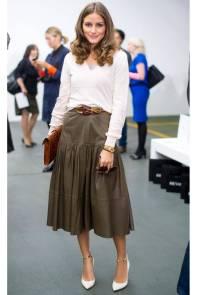 54a94b6417e28_-_-olivia-palermo-antonio-berardi-london-fashion-week-xln-xln