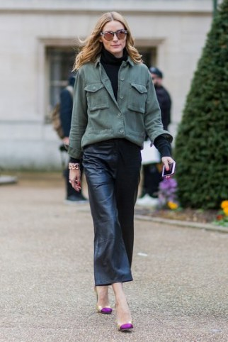 fashion-2016-03-spring-style-fashion-week-olivia-palermo-1-main