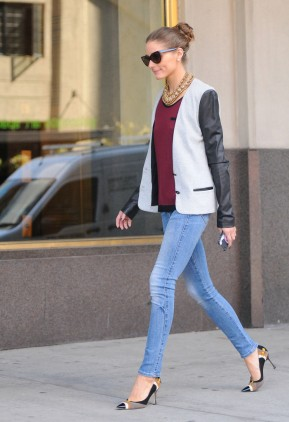 Fashion-style-icon-Olivia-Palermo-looks-cool-36KTAaHe3abx