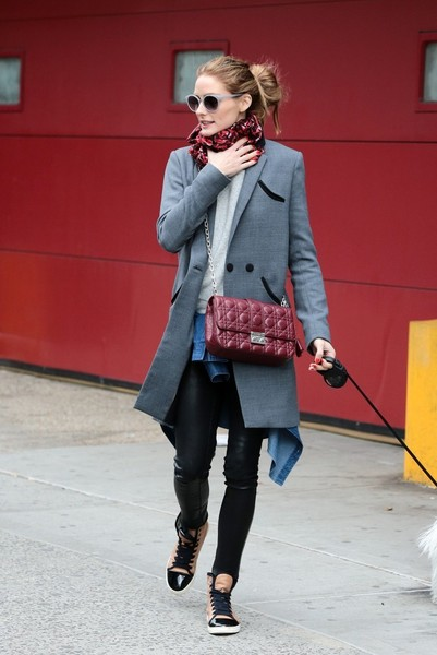 Olivia-Palermo-2015-pictures-Olivia-Palermo-Street-Style-Olivia-Palermo-Fashion-Olivia-Palermo-Lanvin-Sneakers-3
