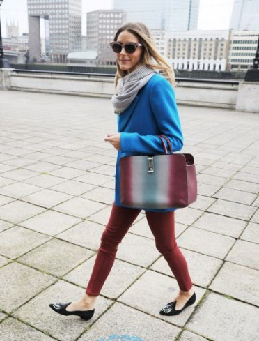 Olivia-Palermo-Best-Looks-and-Street-Style-20