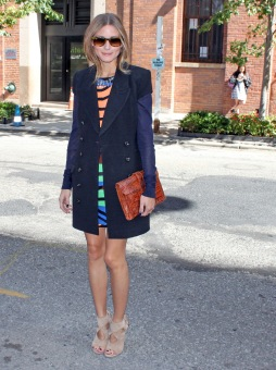 Olivia_palermo_nyfw_Tibi-Zebra-Maze-Skirt-Top