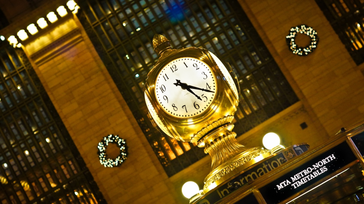 grand_central_terminal_clock (1)