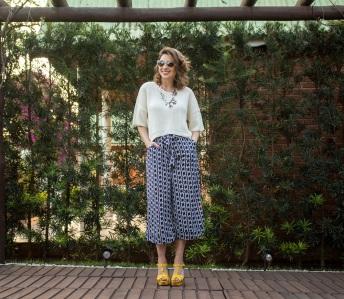como-usar-pantacourt-blog-vanduarte-look-fashionista-9