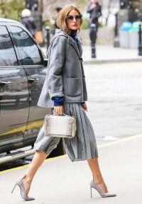 pantacourt-casaco